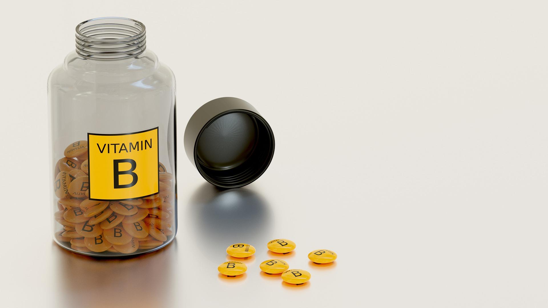 vitamin-b-4308676_1920
